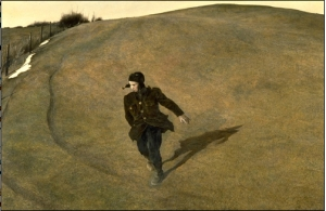 _andrew_wyeth_painting
