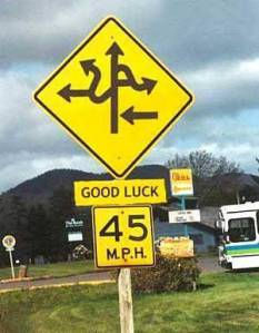 funny_road_sign