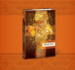 mosaic_small