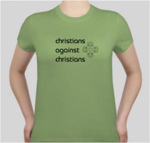 t-shirt1-300x286